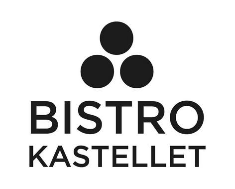 Bistro_Kastellet