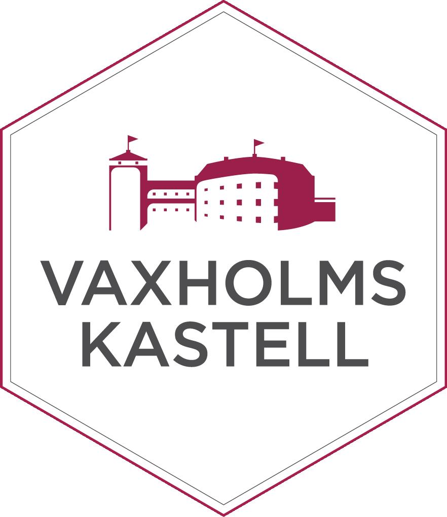 Välkommen till Vaxholms Kastell